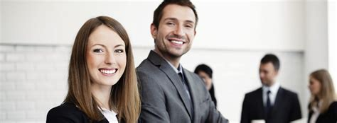 Touro Worldwide Mba Ranking by Salary Opportunities For Mba Graduates Touro