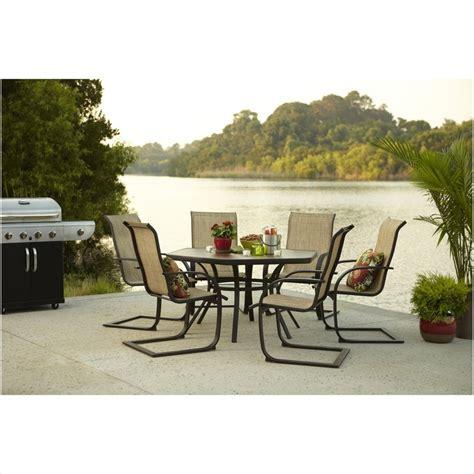 best patio furniture covers best patio furniture covers chicpeastudio