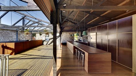home interiors warehouse winners of the intergrain timber vision awards announced the interiors addict