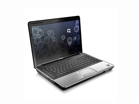 Ram Laptop Compaq compaq presario cq45 207tu speed 2ghz ram 2gb laptop notebook price in india reviews