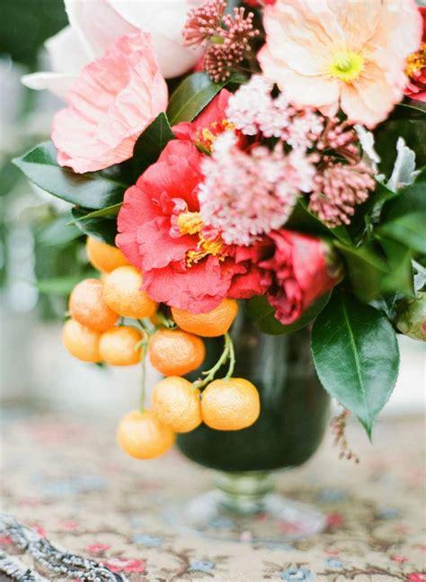 bohemian chic inspired floral tesselaar flowers