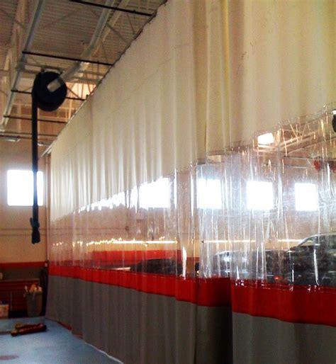 retractable curtain rail retractable curtain rail promotion shop 28 images