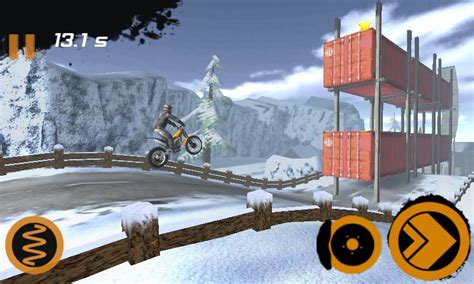 trial xtreme 2 full version apk free download trial xtreme 2 winter apk mod unlock all android apk mods