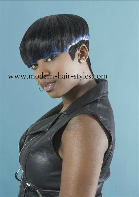 black haircuts chicago pictures of black hairstyles protective natural and