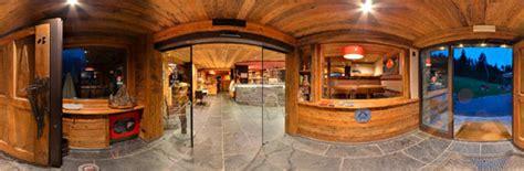 foyer des guides ristorante foyer des guides valtournenche