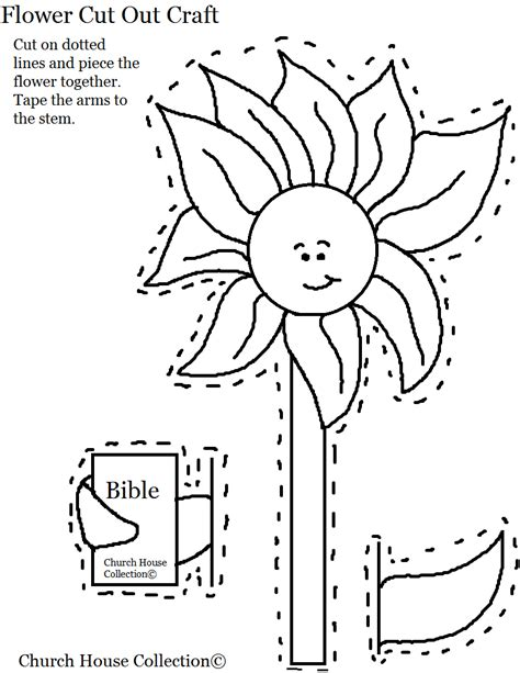 Church House Collection Blog May 2014 Printable Sunday School Coloring Pages