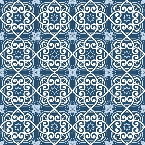 islamic pattern outline islamic pattern template stock photo 169 klemiona 121693262