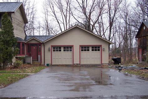 Felluca Garage Door Felluca Garage Door Dynamic Curb Appeal With Clopay Garage Doors At Felluca Overhead Door