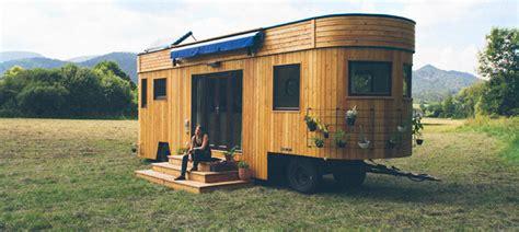 Tiny Haus Autark Kaufen by Wohnen Auf R 228 Dern Kindheitstr 228 Ume Werden Wahr