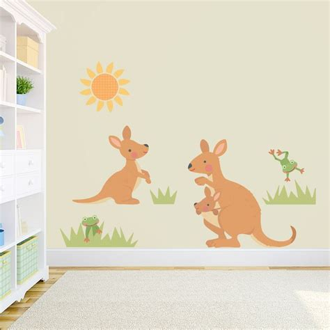 Nursery Decorations Australia Best 25 Australian Nursery Ideas On Unisex