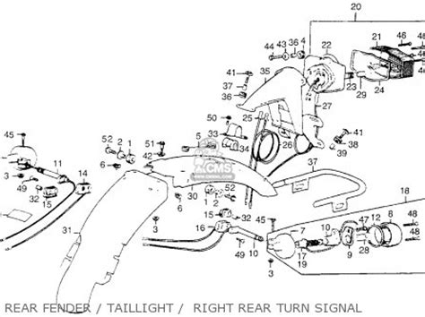 yamaha fz750 wiring diagram yamaha wiring diagram site