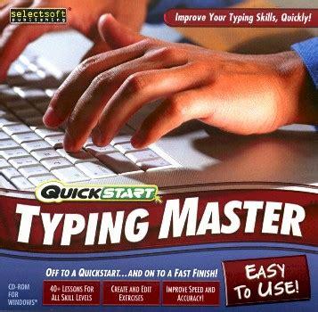 download full version typing master pro free free download software typing master pro 7 0 full version