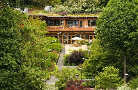 how many houses does bill gates own 10 most expensive homes designerzcentral