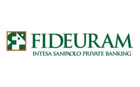 Banca Fedeuram by Banca Fideuram Accesso Clienti
