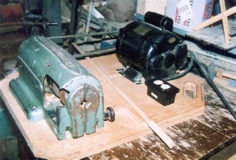 Woodwork Dowel Making Machines Pdf Plans