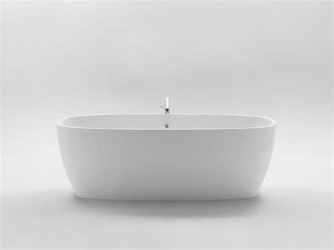 deep freestanding bathtubs 76 best images about bathtubs on pinterest soaking tubs