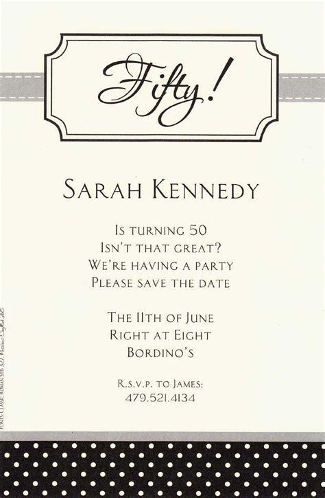 birthday invitation text templates birthday invitation wording ideas