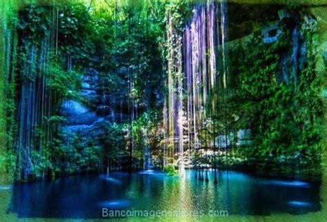 imagenes de paisajes con agua paisajes hermosos