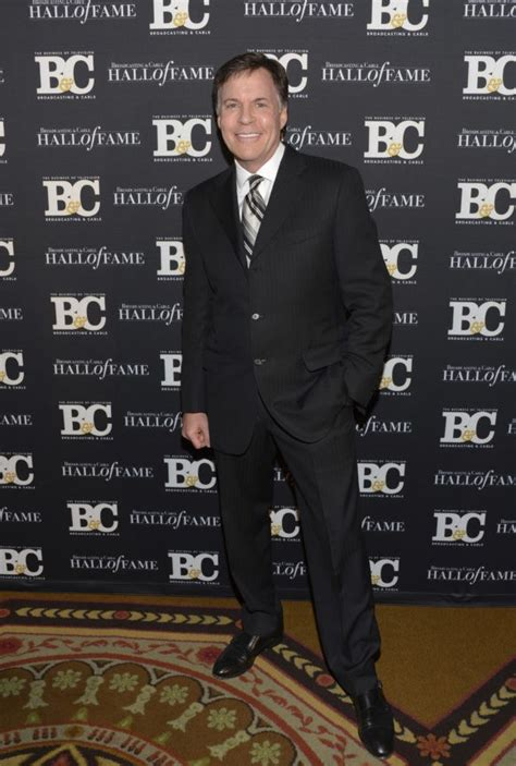Bob Costas Has New Nyc Digs by Nbc S Bob Costas Being Replaced By Mike Tirico At Olympics