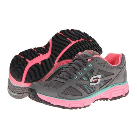 skechers s sneakers skechers women s skch plus 3 text me sneakers athletic