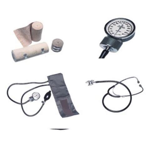 imagenes de herramientas medicas vector medische hulpmiddelen download gratis vector