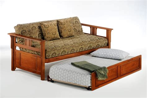 sofa with trundle futon sofa bed with trundle sofa with trundle bed all architecture and design manufacturers