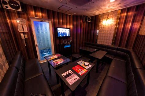 living room karaoke karaoke room somewhere in tokio rooms karaoke and room