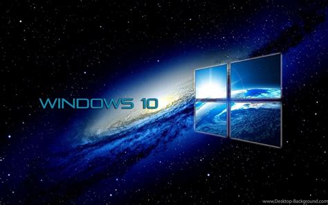 wallpaper windows 10 space 1920x1080 windows 10 background windows 10 windows 10