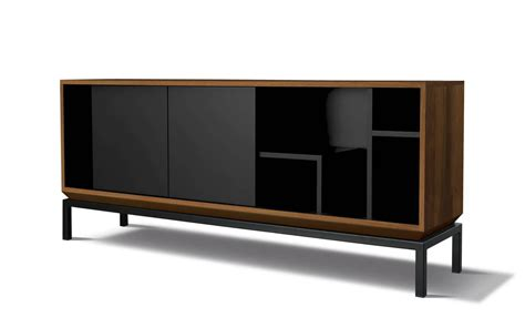 Ided Sideboard Modern Sideboards Contemporary Furniture » Home Design 2017