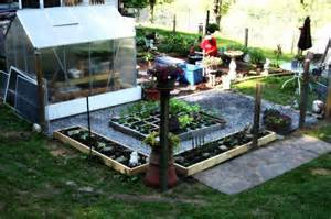 The Backyard Harbor by 1000 Images About Harbor Freight Greenhouse Improvements