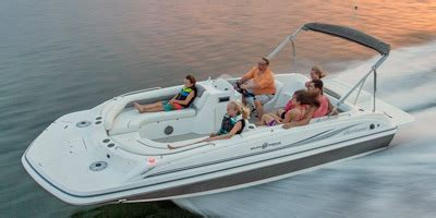 hurricane deck boat nada 2015 hurricane sundeck sport 201 price used value specs