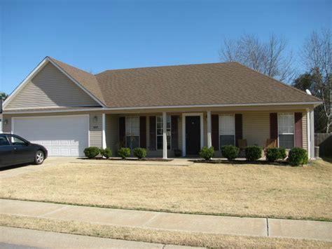 Chris Dyer Plumbing by 2484 Pleasant Willow Drive Benton Arkansas Search