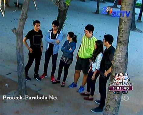 Film Ggs Episode 230 Full | pemain ggs episode 230 1 protech parabola net