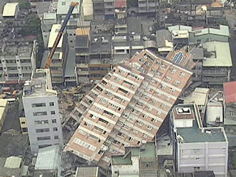 earthquake footage earthquake montage
