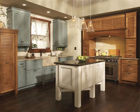 Kitchen Cabinets Seattle by Kitchen Cabinet Projects Traditional Kitchen Seattle