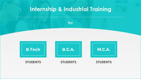 bca internship informational blog posts by xtreemheights enroll learn