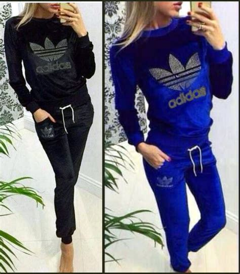 Jumper Import Stripe Blue sweater jumper black adidas logo black adidas logo suit