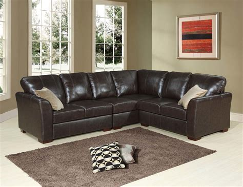 Bentley Sectional Leather Sofa Bentley Italian Leather Sectional Sofa Refil Sofa
