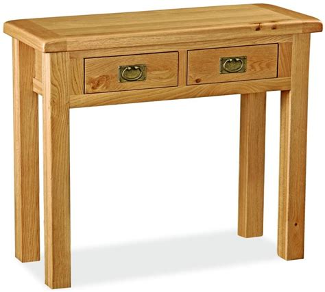 oak laptop desk medium oak laptop desk