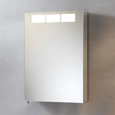 hinged bathroom mirror keuco royal t1 mirror cabinet w 50 5 h 70 d 14 3 cm