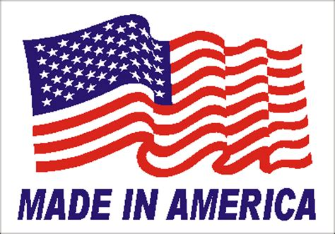 made in america an electrician talk professional electrical contractors forum defiant led outdoor light