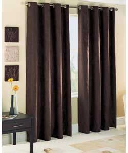 grey suedette curtains unbranded curtains and blinds