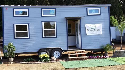 tiny house near me new tiny house tiny houses on wheels for sale