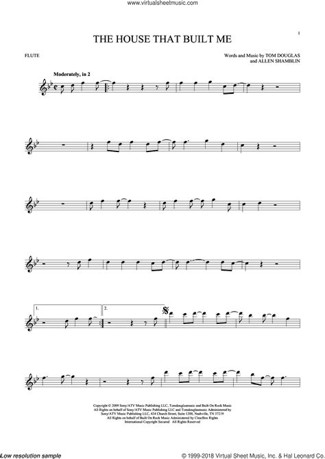 the house that built me piano sheet music the house that built me sheet 28 images miranda lambert quot the house that built