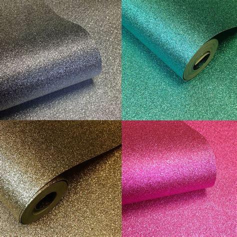 glitter wallpaper diy 1000 ideas about pink glitter wallpaper on pinterest