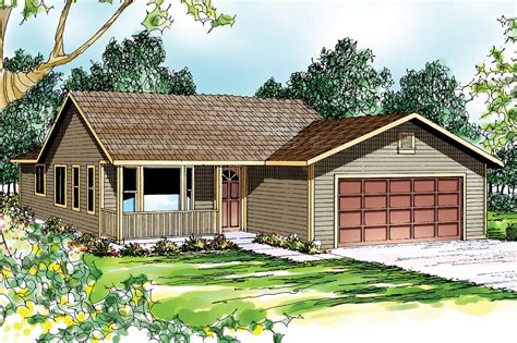 traditional house plans waverly    designs