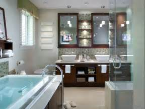 spa bathroom decorating ideas pictures bathrooms contemporary bathroom