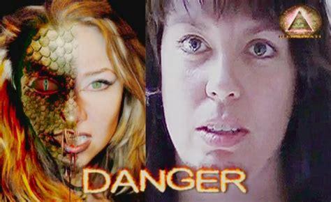 illuminati reptilian cover up z reptilian illuminati hybrids fbi agents exposed