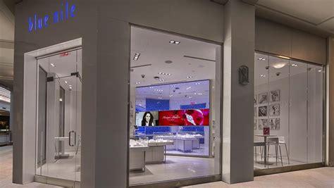 blue nile jewelry stores sensitile