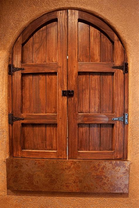 wine cellar doors wine cellar doors design options to consider building